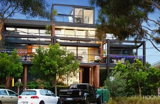 Picture of 112 Rouse Street, Port Melbourne VIC 3207