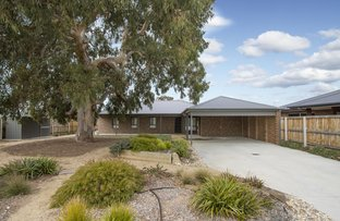 Picture of 1 Woondella Boulevard, Sale VIC 3850