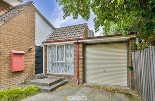 Picture of 6/9 Ardoch Street, Essendon VIC 3040