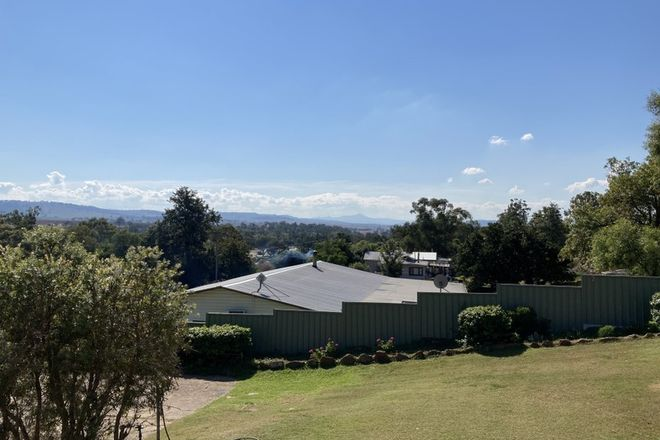 Picture of 13 Elizabeth Street, MERRIWA NSW 2329
