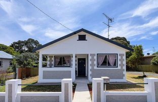 Picture of 184 MAYNE STREET, Gulgong NSW 2852