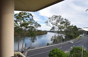 Picture of 3/47 Woodbell St, Nambucca Heads NSW 2448
