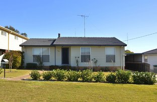 Picture of 104 Aberglasslyn Rd, Rutherford NSW 2320