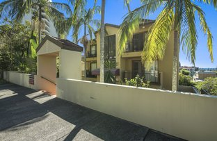 Picture of 1/21 Hill Avenue, Burleigh Heads QLD 4220