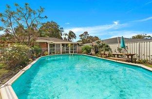 37 Centenary Road, Albion Park NSW 2527