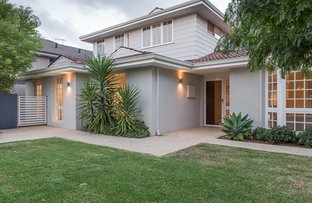 Picture of 1 Norman Street, Karrinyup WA 6018