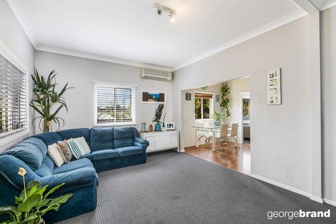 Picture of 109 Davistown Road, SARATOGA NSW 2251