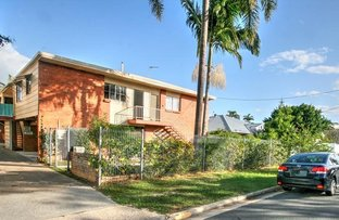Picture of 6 Adori Street, Chevron Island QLD 4217