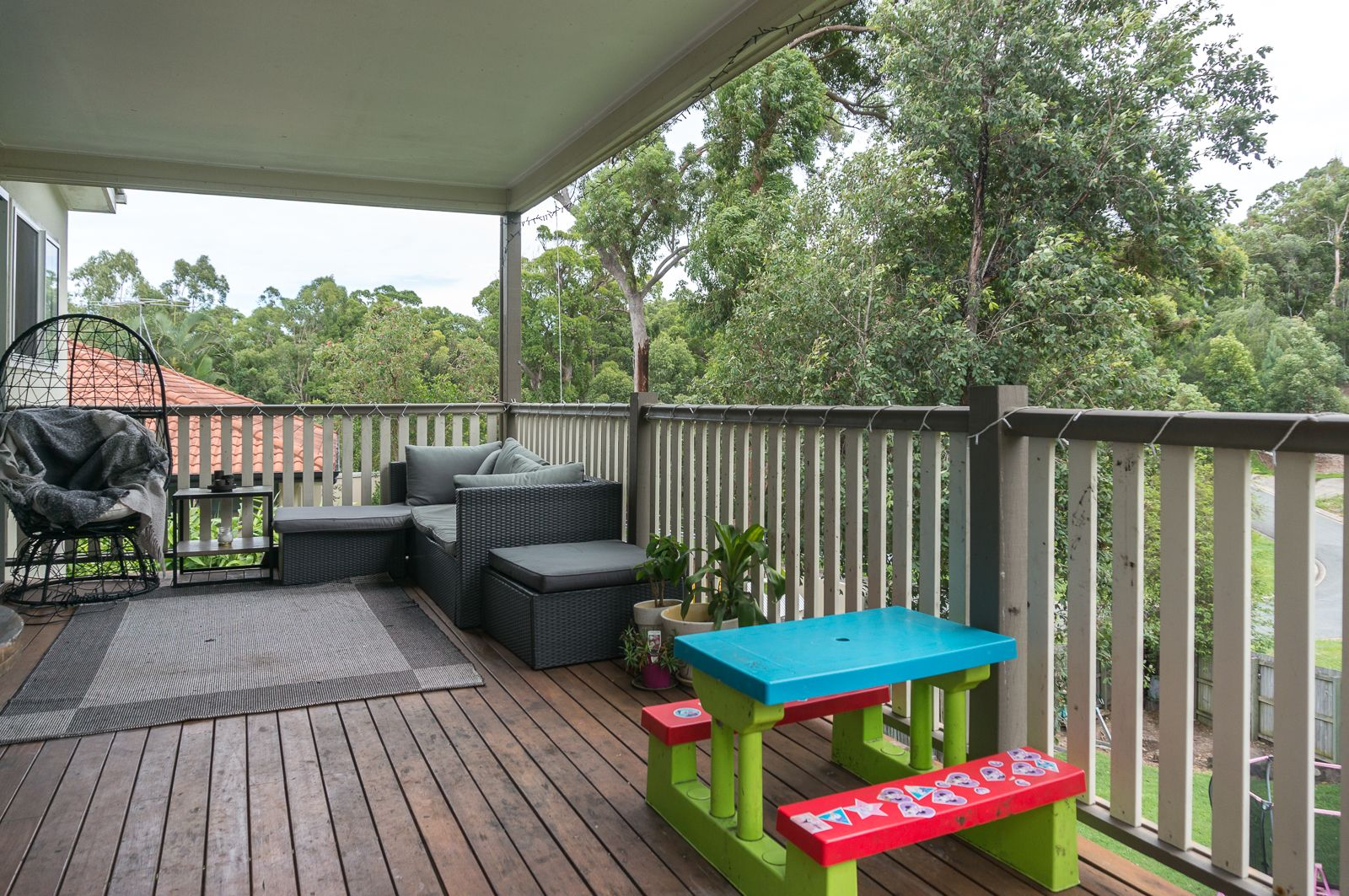 26 St Helena Street, Little Mountain QLD 4551, Image 0
