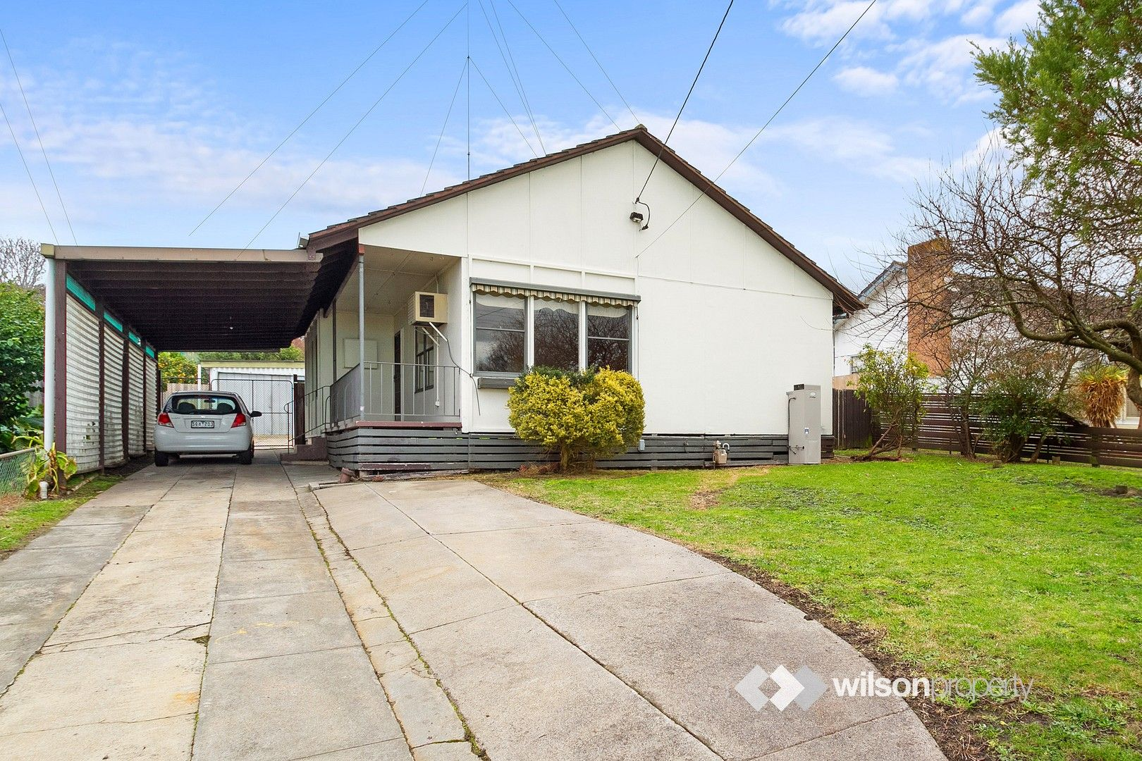 19 Dayble Street, Morwell VIC 3840, Image 0
