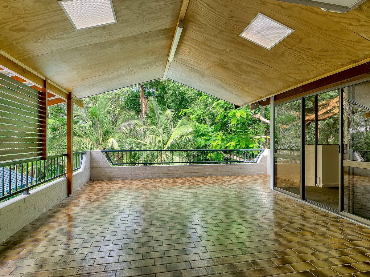 1/54 High Street, Highgate Hill QLD 4101, Image 2