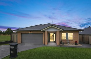Picture of 31 Portrush Avenue, Cessnock NSW 2325