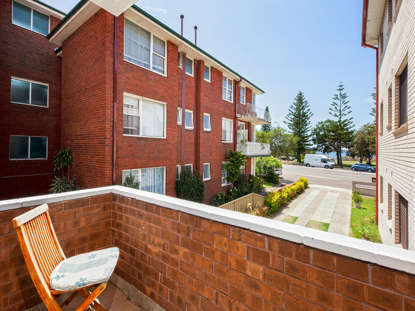 4/145 The Grand Parade, Monterey NSW 2217, Image 0