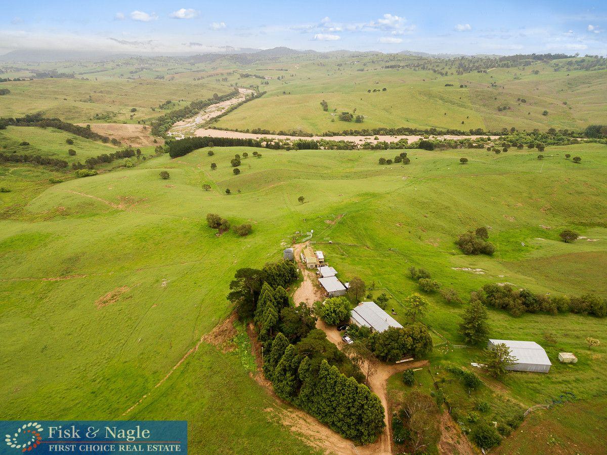 690 Candelo Bega Road, Bega NSW 2550, Image 0