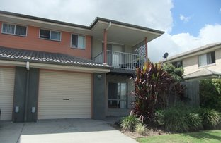 Picture of 40/14 Fleet Street, Browns Plains QLD 4118