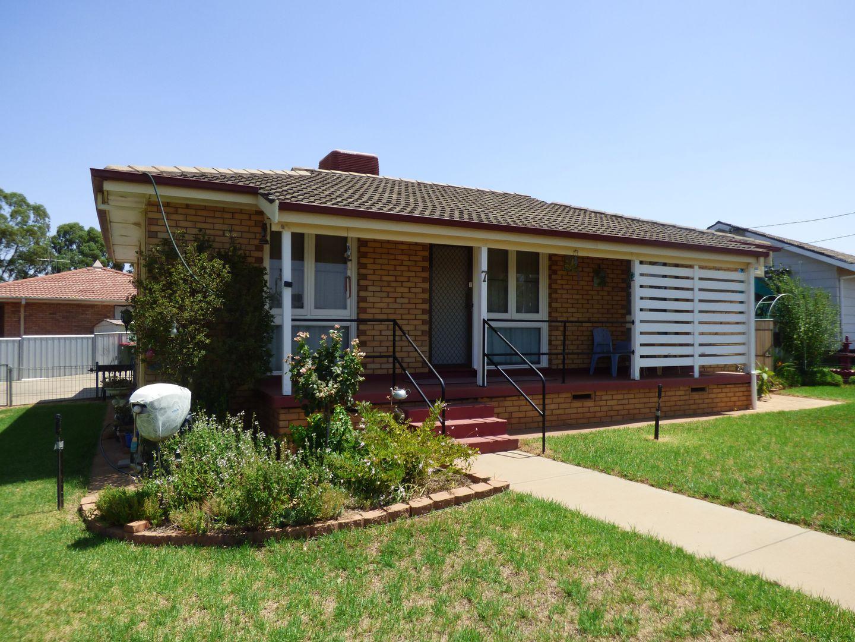7 Best Street, Parkes NSW 2870, Image 0