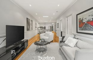 Picture of 2B Keith Street, Parkdale VIC 3195