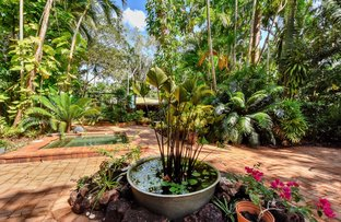 Picture of 35 McAulay Rd, Bees Creek NT 0822