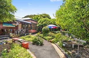 Picture of 2 Hobson Street, Queenscliff VIC 3225