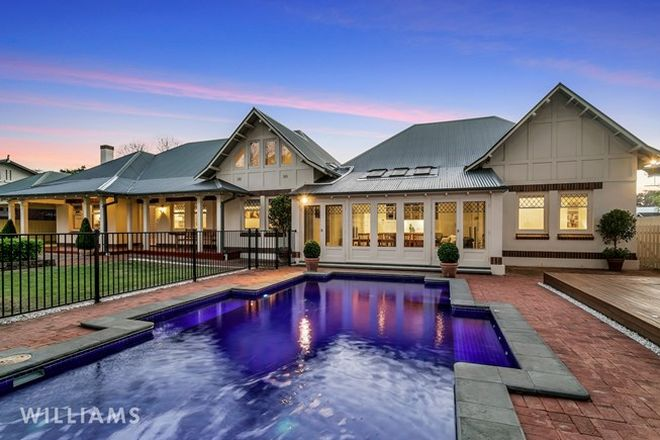 Picture of 2 Cameron Road, HAWTHORN SA 5062