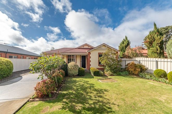 Picture of 7/15 Marston Court, MOUNT BARKER SA 5251