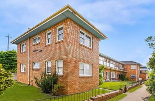 Picture of 5/64 Railway Street, Rockdale NSW 2216