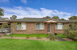 Picture of 10/31 Julianne Street, Dapto NSW 2530