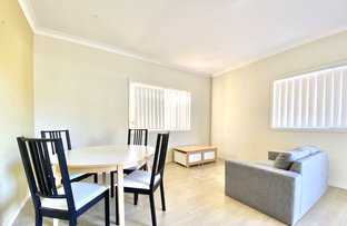 Picture of 3/36 Warren Street, St Lucia QLD 4067