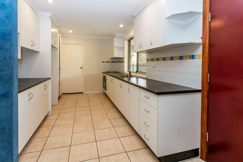 51 Holder Street, Loganholme QLD 4129, Image 2