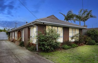Picture of 43 Yuille Street, Melton VIC 3337