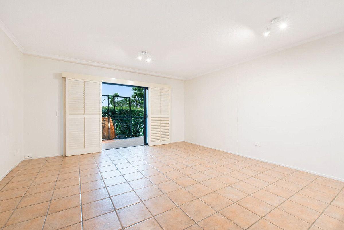7/32 Kent Street, New Farm QLD 4005, Image 1