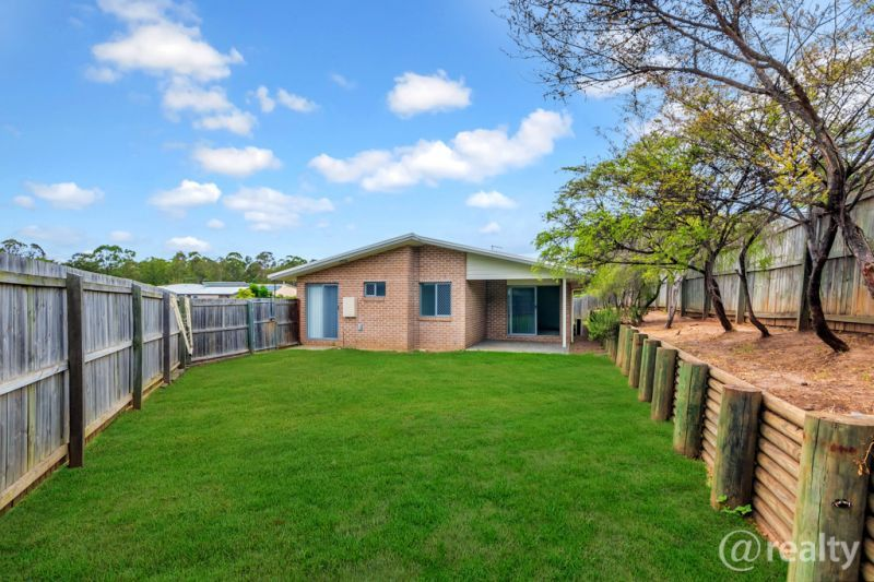 9 Thistle Street, Upper Caboolture QLD 4510, Image 1
