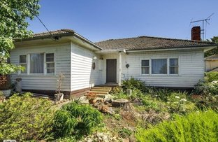 Picture of 1 Benbrook  Avenue, Mont Albert North VIC 3129