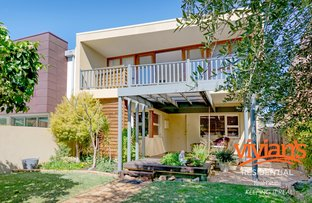 Picture of 23 Perth Street, Cottesloe WA 6011