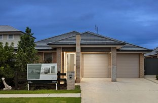 Picture of 9 Bangor Terrace, Cobbitty NSW 2570