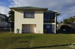 Picture of 39 Edward St, Maryborough QLD 4650