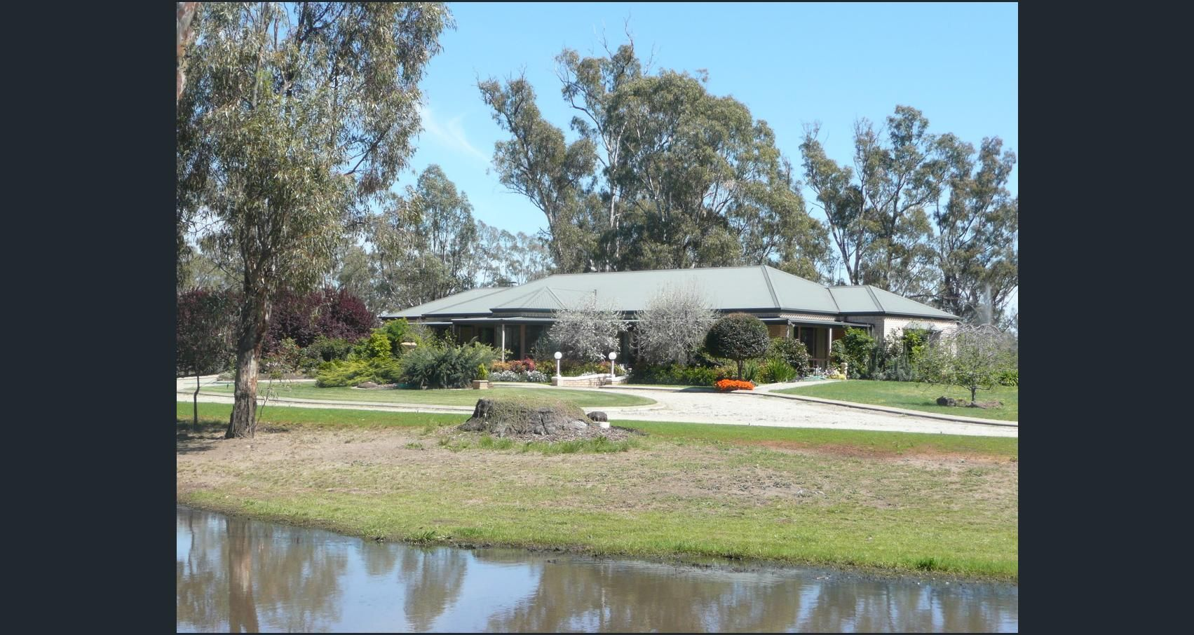 684 East Barham Road, Barham NSW 2732, Image 1