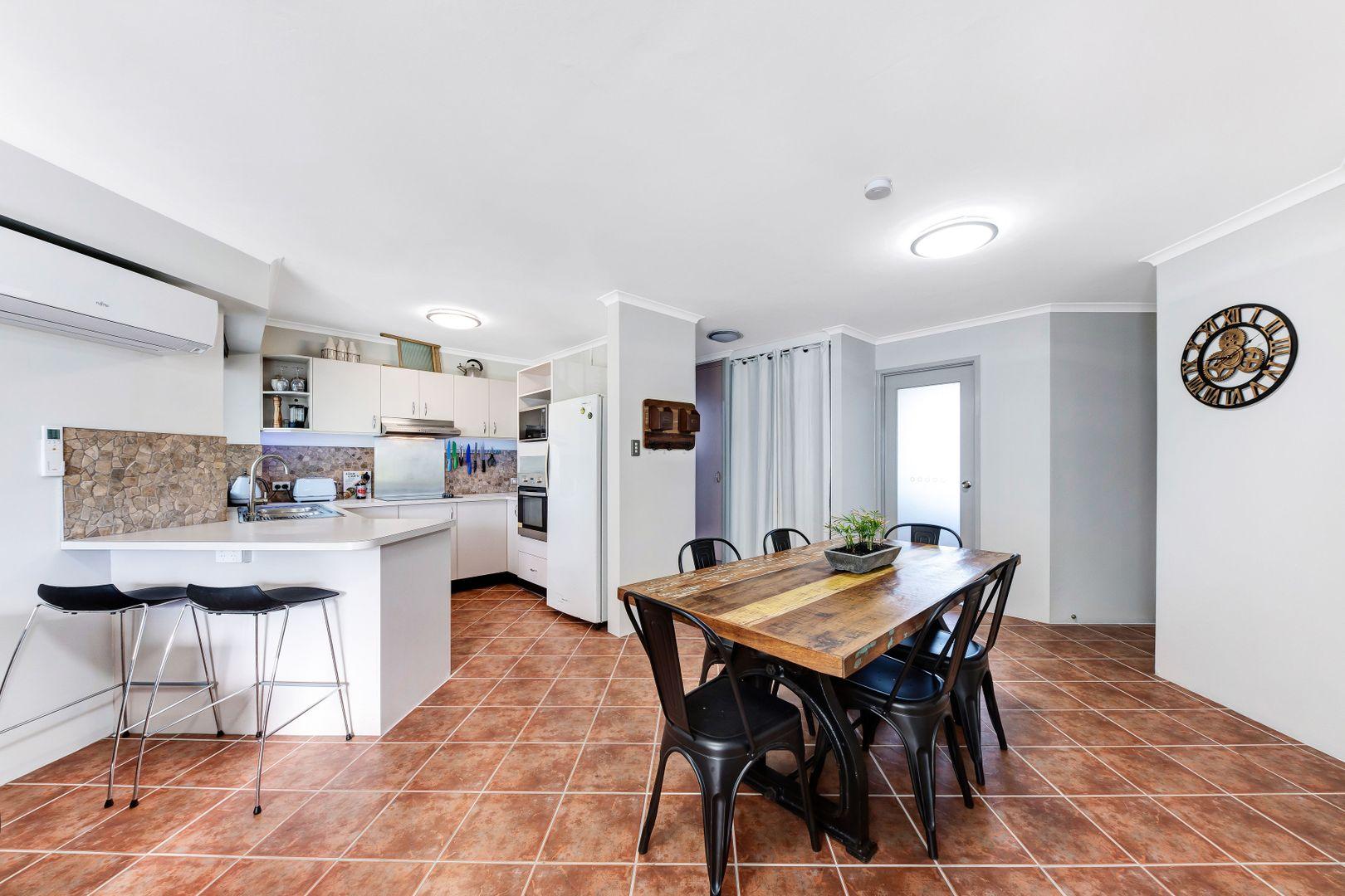 7/11 Foote Street, Mooloolaba QLD 4557, Image 0