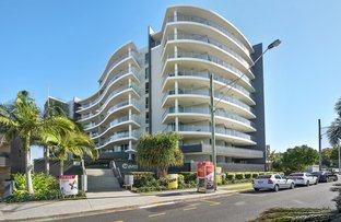 40/17 Marine Parade, Redcliffe QLD 4020
