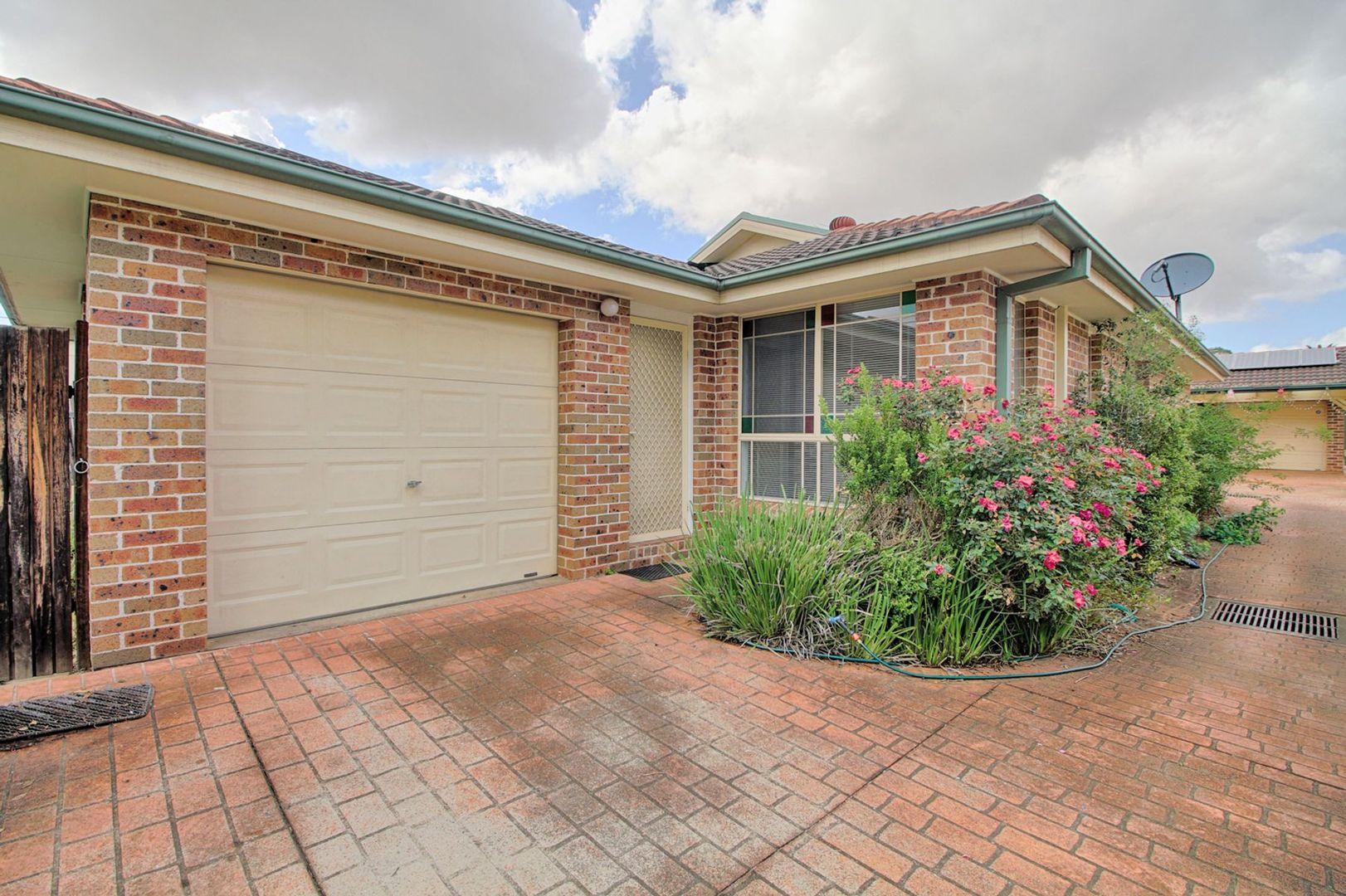 1/44 Alexandra Avenue, Westmead NSW 2145, Image 0