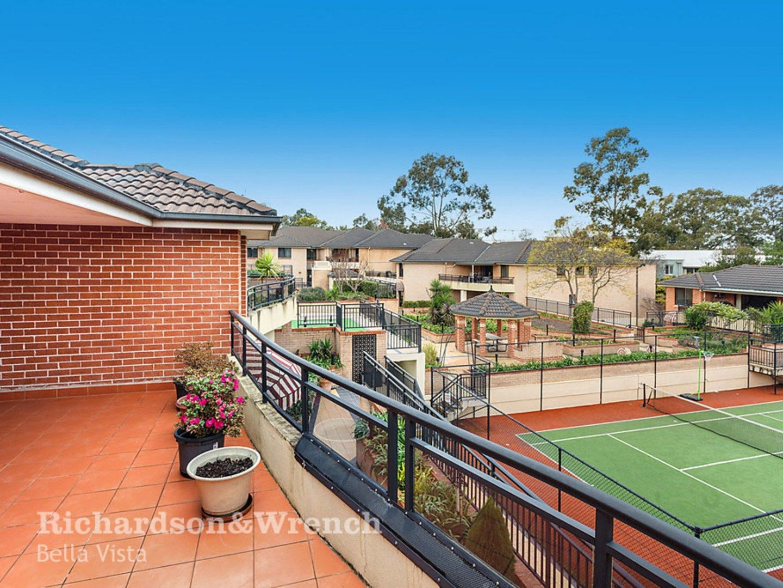 12/78 - 82 Old Northern Road, Baulkham Hills NSW 2153, Image 0