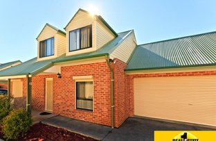 Picture of 2/61A Canberra Street, Oxley Park NSW 2760