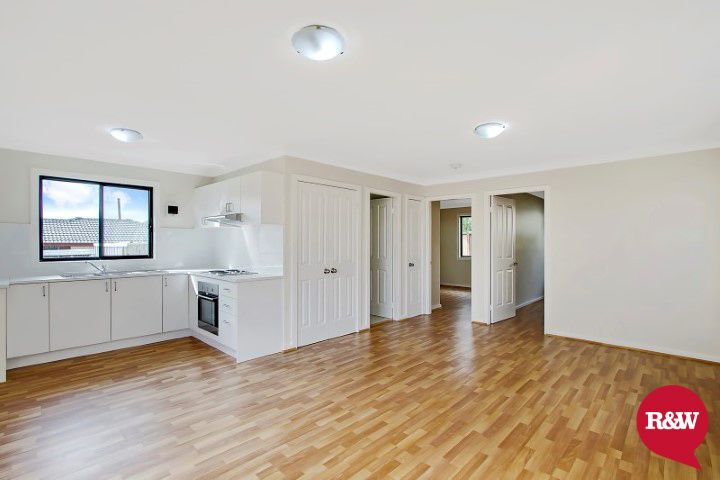 55A Beaconsfield Road, Rooty Hill NSW 2766, Image 1