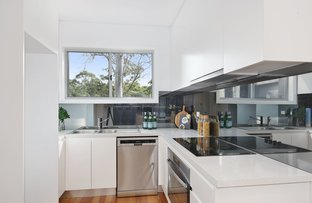 Picture of 22A Wood Street, Eastwood NSW 2122