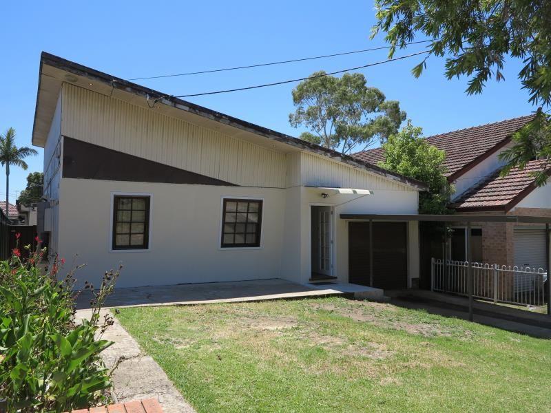 46 Buist Street, Bass Hill NSW 2197, Image 0