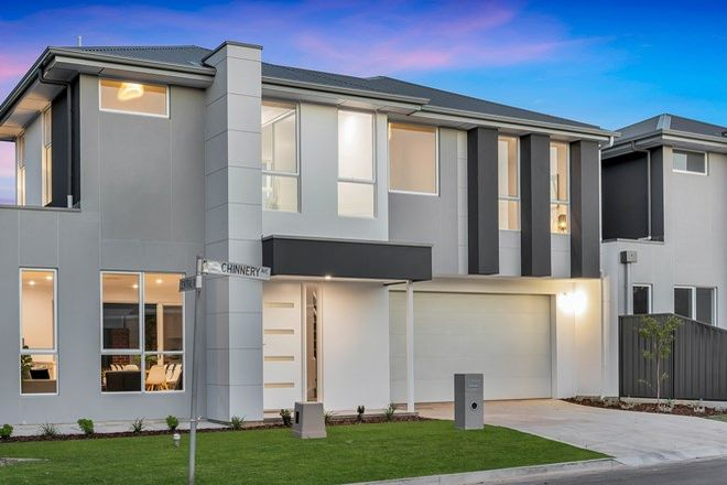 Picture of 1A, 1B, 1C Chinnery Avenue, MAGILL SA 5072