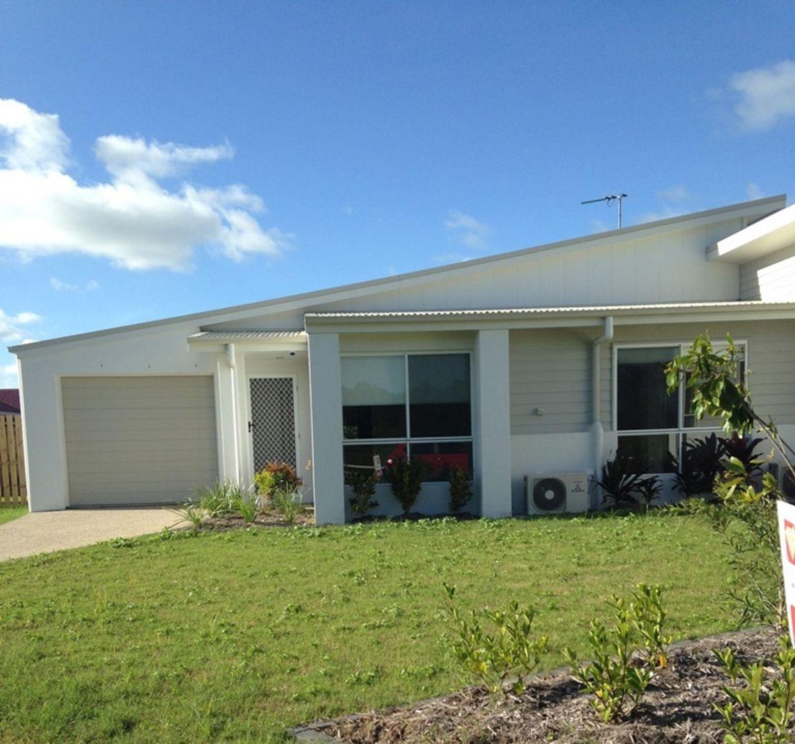 2/13 Fitzpatrick Street, Walkerston QLD 4751, Image 0