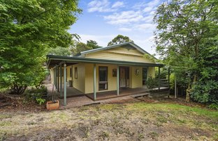 Picture of 330 Thomson Road, Hazelwood South VIC 3840