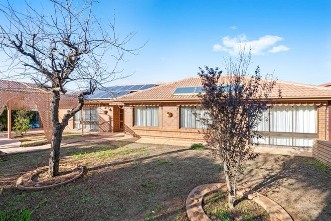 Picture of 38 Riverview Drive, PARINGA SA 5340