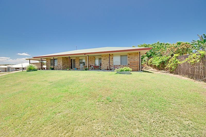 89-91 Hill St, Emu Park QLD 4710, Image 0